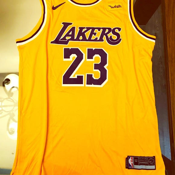 6cdfb06a6221 lebron home jersey Nike Other